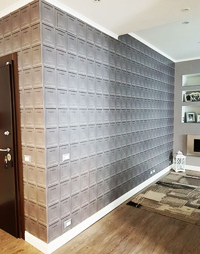 Progettazione-interni-interior-design-appartamento-Roma-Prenestina