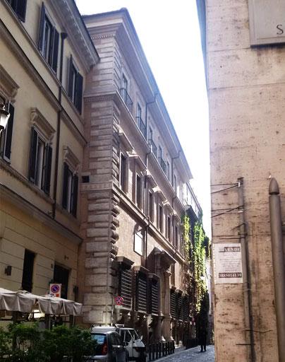 Progetto-esterno-palazzo-storico