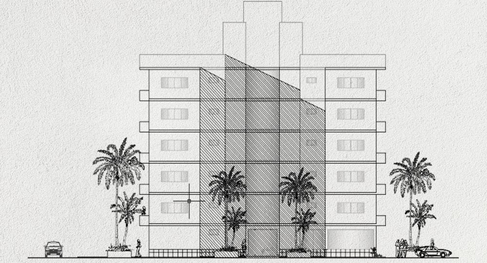 strutture-alberghiere